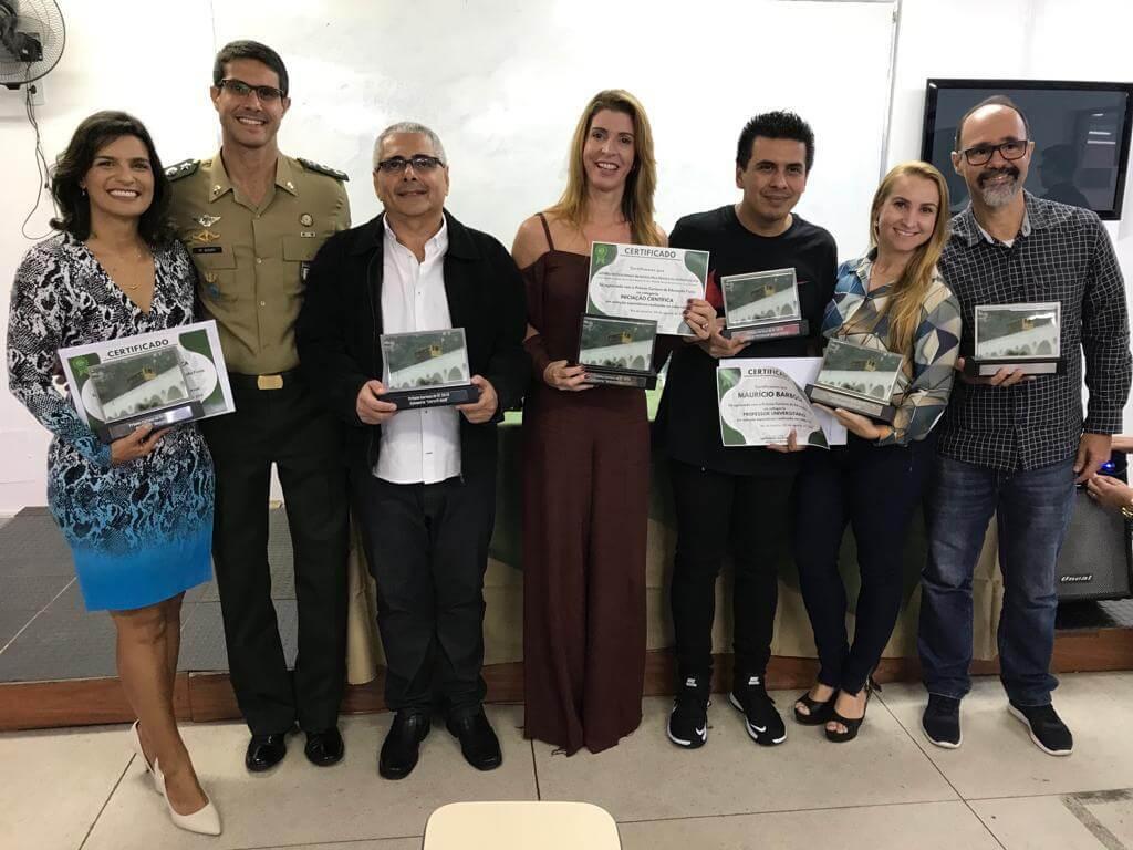 agraciados-premio-carioca-de-ef