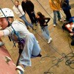 bg-top-curso-esportes-de-aventura-nas-aulas-de-educacao-fisica