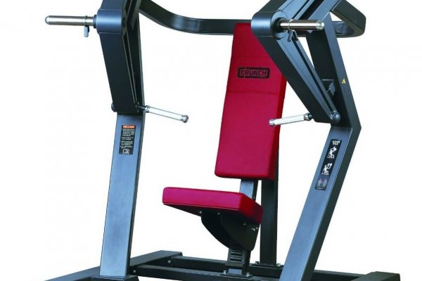equipamentos-musculaco-promoco-acessorios-D_NQ_NP_683194-MLB31662991647_082019-F