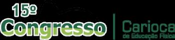 logotipo-15ccef-horizontal-cor