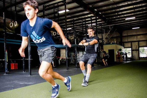 top-curso-metodologia-do-treinamento-desportivo